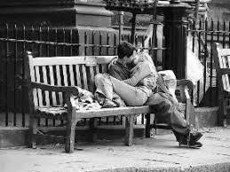 Ljubav je sve što nam je potrebno Images?q=tbn:ANd9GcSo5fYNv56v3aPUQMbwlz5q8i2S5GOlCE_q29n1OmTS8Xz0m7Hb&t=1