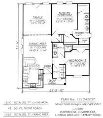 stylish design 5 2 bedroom bath 1 story house plans 3 homeca interesting inspiration 8 2 bedroom bath 1 story house plans simple house plans bedroom bath