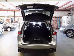 does lexus make minivan 2016 used lexus nx 300h nx300h hybrid awd at automotive search inc