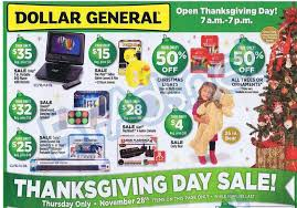 black friday christmas tree deals check out the dollar general deals for black friday 2013 maxwell