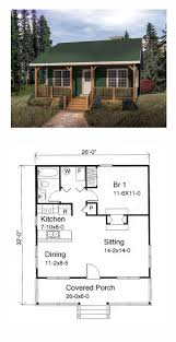 craftsman style bungalow house plans 132 best house plans in law suite apartment images on pinterest
