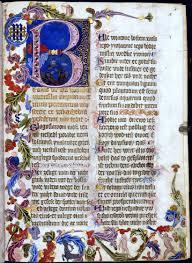 psalms of thanksgiving list psalms wikipedia