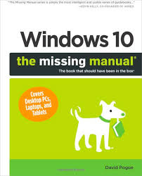 10 best ebooks to master windows 10 hongkiat