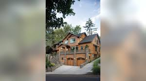 mascord house plan 2447 the senath