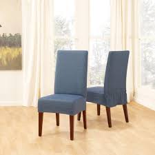 Pattern For Dining Room Chair Covers by Etikaprojects Com Do It Yourself Project