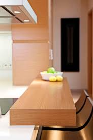 Poggenpohl Kitchen Cabinets 18 Best Poggenpohl Kitchens Images On Pinterest Modern Kitchens