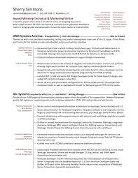 objective for entry level customer service resume objective for     Standard Cover Letter sample resume objective for a salesperson