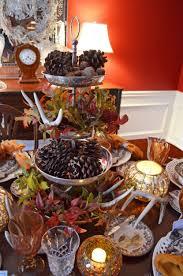 thanksgiving centerpieces thanksgiving table centerpieces ideas home design ideas