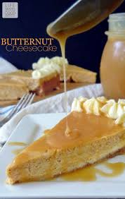thanksgiving desserts 168 best thanksgiving desserts images on pinterest