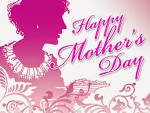 Aldersgate Church Mothers day 2015 sms english - Aldersgate Church