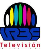 Urbe TV