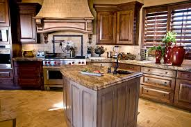 warm kitchen cabinet colors white stained layer ceiling marble