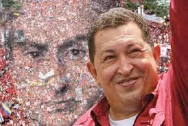 Revolución Bolivariana: Ruptura epocal