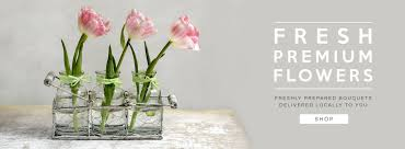 Flowers Winchester - florists same day local flowers in winchester 8am to 6pm online