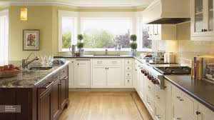 Quality Kitchen Cabinets San Francisco Inset Kitchen Cabinets Omega Cabinetry