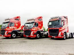 volvo group trucks dennison group on twitter