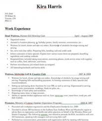 Impressive Resume Sample Bartender Freelance Content Management and  Objective a part of under Bartender