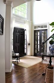 best 25 black trim ideas on pinterest black trim interior dark