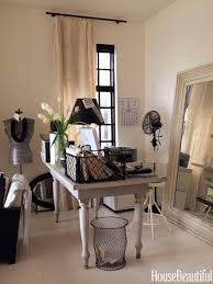 Living Room Decor Ideas For Small Spaces Decorating Ideas For Small Spaces How To Organize A Small Space
