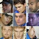 AFP tip-off came a week before Bali nine arrests - World - smh.com.au
