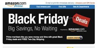 como conseguir las mejores ofertas en amazon el black friday tiendas viernes negro con mejores ofertas de black friday 2017