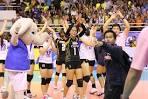 ถ่ายทอดสดวอลเลย์บอลหญิงไทย พบ เวียดนาม รอบชิงชนะเลิศ วันที่ 24 ...