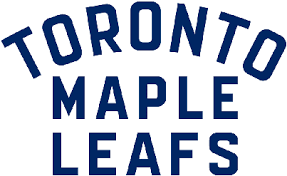 Toronto Maple Leafs   Wikipedia Logo  uniform and mascot