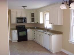 Online Kitchen Design Layout Small L Shaped Kitchen Layouts Kitchen Layout And Decorating Eas