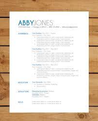 Professional Graphic Design Resume  designer resume  how to create