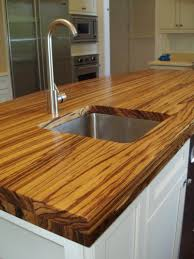 countertops lundergan kitchen and bath dark wood countertops