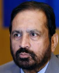 suresh kalmadi Pune, June 2 : Suresh Kalmadi, President of Indian Olympic Association (IOA) and Chairman of the Commonwealth Games Organising Committee has ... - suresh-kalmadi11