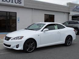 lexus car price com flow automotive new and used car inventory