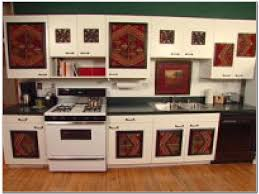 Kitchen Cabinet Refacing Costs Kitchen Cabinets Kitchen Cheap Refacing Kitchen Cabinets Cost