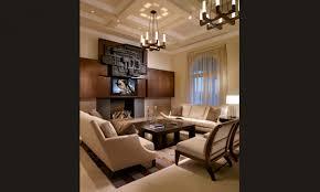 miami fl interior design for interior designers miami rocket