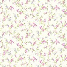 Shabby Chic Pink Wallpaper by 83 Best Wallpaper Images On Pinterest Vintage Wallpapers Floral