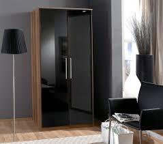 White Bedroom Furniture Design Funky High Gloss Bedroom Furniture Design Hgnv Com