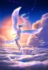 Fantasy fairy - Page 3 Images?q=tbn:ANd9GcSoJs1FlLhlnhteThE9OczFwrAwGP7Rkcmw_6EWxAN2cV8obvs&t=1&usg=__nr4EIvWJolkZCxE-H93pZXEgXQQ=