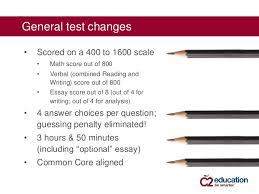 Sat Practice Test   Essay   Essay