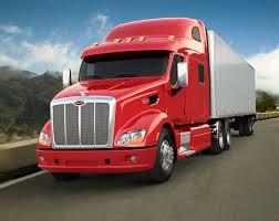 kenworth semi trucks paccar issues recall for some 2014 kenworth peterbilt trucks