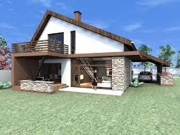 Home Design Plans In Sri Lanka Best Small Modern House Designs Plans Modern House Design Pictures