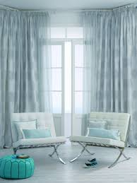 curtains teal living room curtains designs decoration idea striped
