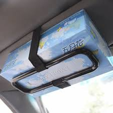 wall mounted kleenex holder online get cheap tissue paper holders aliexpress com alibaba group