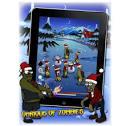 6 <b>game</b> iPhone phải có của <b>game</b> thủ FA ngày Giáng Sinh | <b>Game</b> <b>...</b>