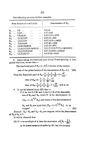 who was ramanujan u2014stephen wolfram blog