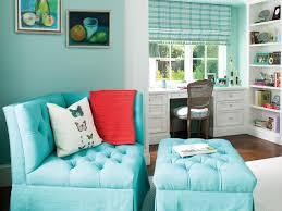 Turquoise Living Room Chair by Comfortable Chairs For Bedroom Sitting Area Homesfeed