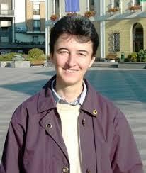 %name Predazzo, il saluto di suor Delia Guadagnini in partenza per il Congo