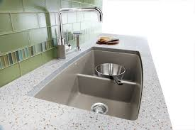 Kitchen Faucets Canada Blanco Sink Accessories Canada Sinks And Faucets Decoration