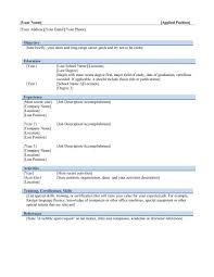 Microsoft Office Skills Resume  software skills software skills     happytom co