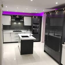 100 neff kitchen cabinets mahogany kitchen cabinets home