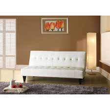 Small Sofa Sectional by Furniture U0026 Sofa Small Sectionals For Small Spaces Sectional